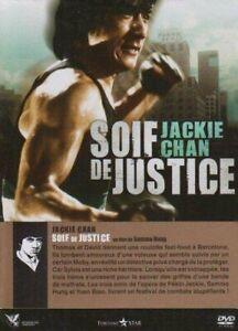 Soif-de-Justice-DVD-NEUF