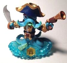 * Wash Buckler Skylanders Swap Force Imaginators Wii U PS3 PS4 Xbox 360 One   👾