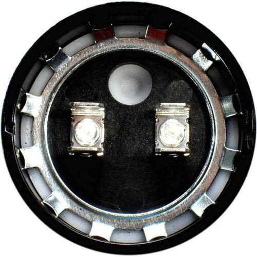 161-193uf 220-250V Start Kondensator Passend AC Elektrischer Motor HVAC Gebläse