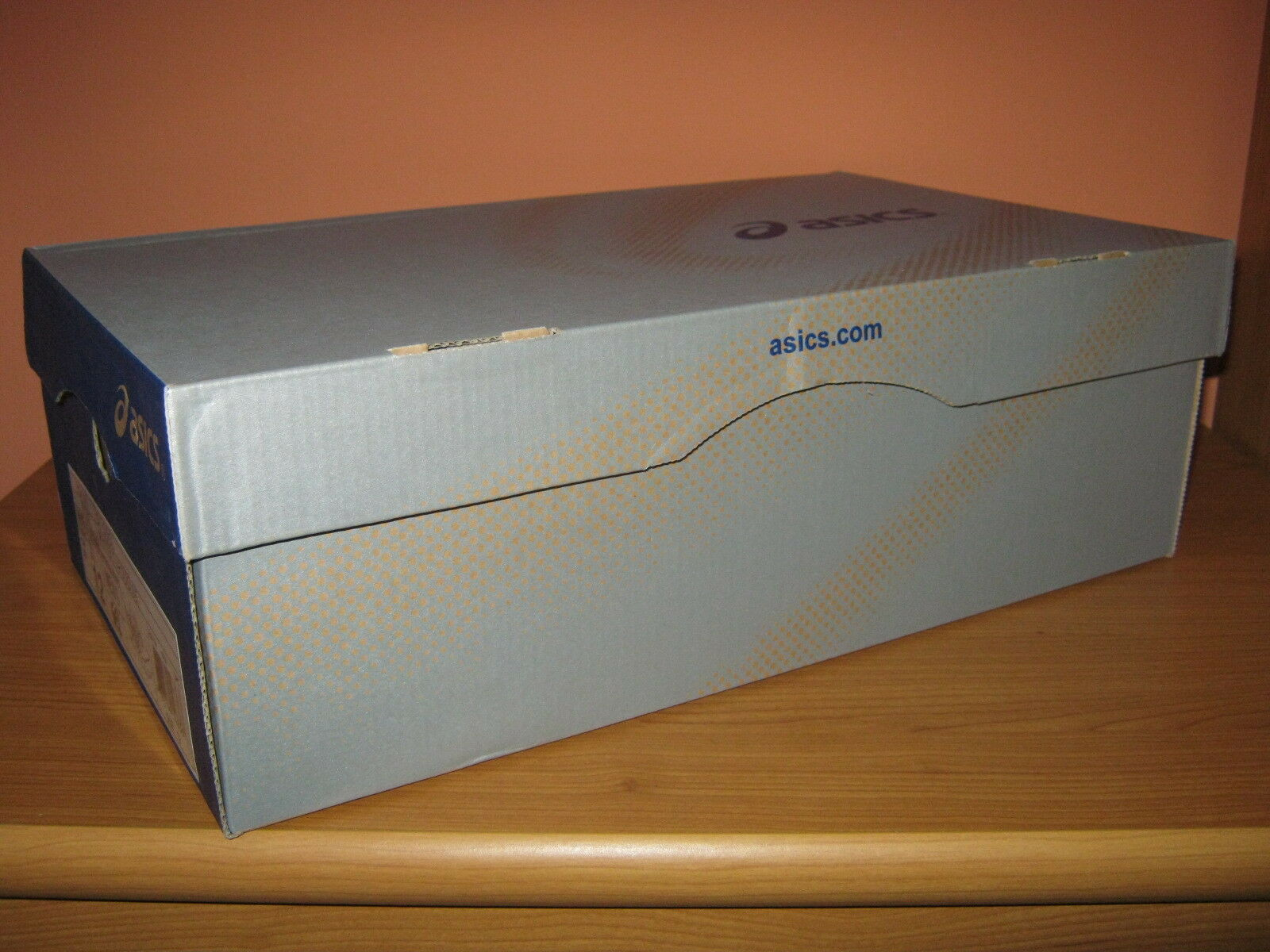 � Asics Gel GT-Cool box black/white/mint rare new in box GT-Cool US 12 UK 11 EUR 45,5 � be9bd6