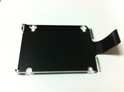 IBM Lenovo Laptop SATA HARDDRIVE DRIVE Caddy TRAY ADAPTOR FRAME LOT OF 2