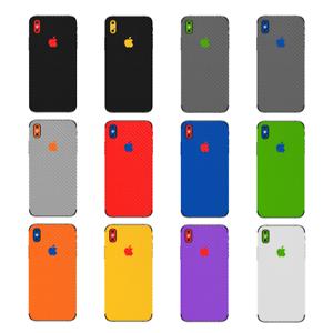 Image is loading Apple-iPhone-X-XS-Custom-Color-Carbon-Fiber- ed249ca3a0