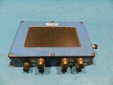 Sick Siu2 L1011a003 System Sensor Controller