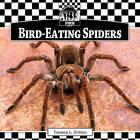 Bird-Eating Spiders by Tamara L Britton (Hardback, 2010)