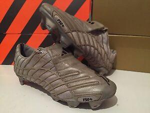 149ix53Pjy9 Zapatos Nike Air Maxs Air Max 2018 Barato Flair