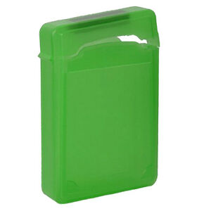 Green-3-5-Inch-IDE-SATA-HDD-Hard-Drive-Storage-Box-Protective-Case