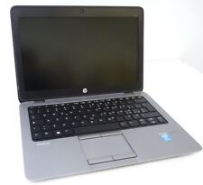 NOTEBOOK  PC PORTATILE HP  820 G1 INTEL I5 1.9GHZ RAM 4GB SSD128GB UMTS WIN 10