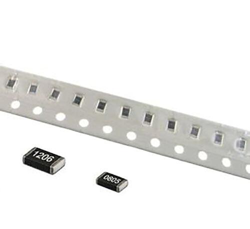 Full Range Of Values SMD Clip Varistors 0805 Voltage 30V 42V FPV201209G220PKT