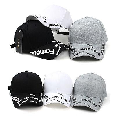Unisex Mens Teamlife Brother /& Sister Baseball Cap Trucker Strapback Hats Gray