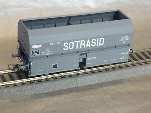 REE-MODELES-HO-1-Wagon-Coke-STEMI-56-Ep-III-WB-021