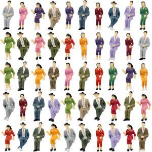 8-48pcs-modele-train-G-Scale-assis-figures-1-25-peint-ASSIS-PERSONNES-4-pose