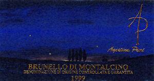 BRUNELLO-DI-MONTALCINO-2015-AGOSTINA-PIERI