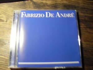 FABRIZIO-DE-ANDRE-CD