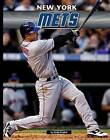 New York Mets by Andy Knobel (Hardback, 2015)