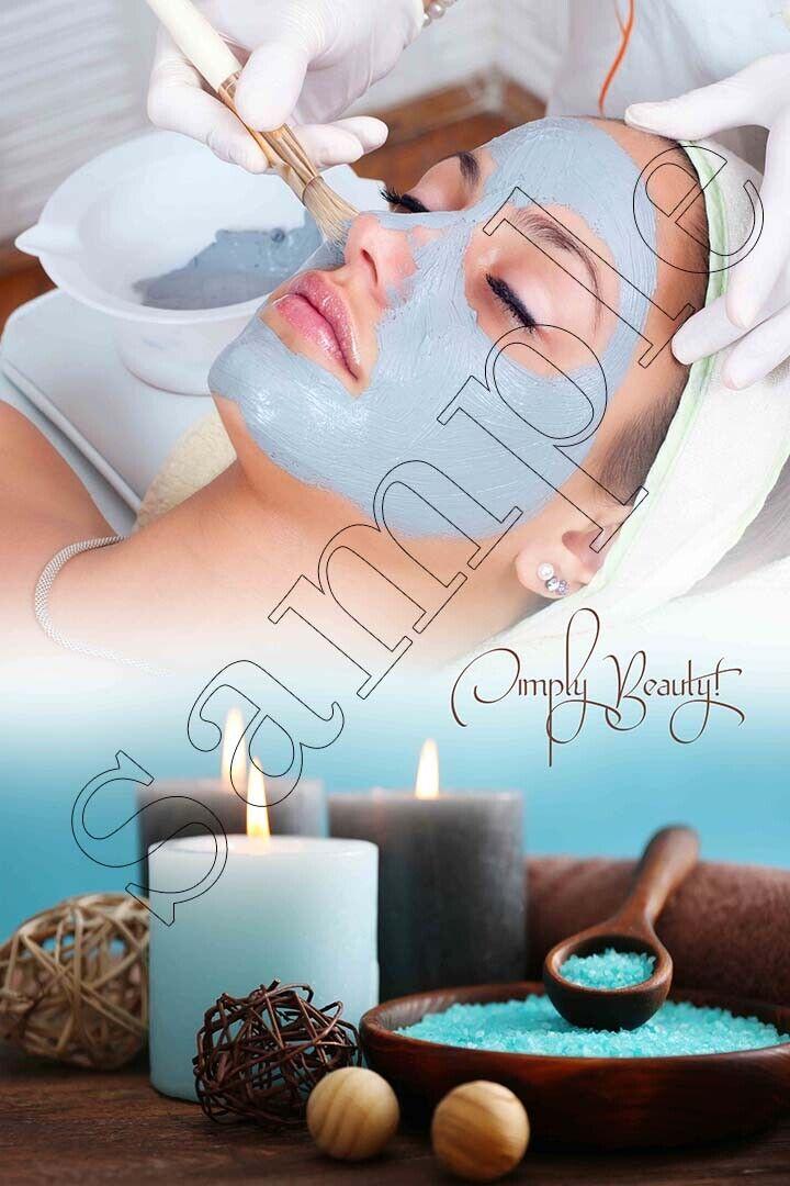Art Off Massage Msk