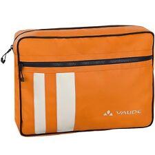 1e15f10bd310c Artikel 4 Vaude Wash Off Ewald Messenger Umhängetasche 38 cm (orange) -Vaude  Wash Off Ewald Messenger Umhängetasche 38 cm (orange)