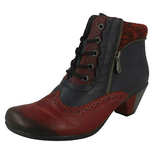 vegan lace up ankle boots