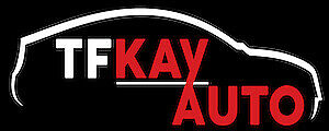 TFKay Auto