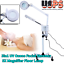thumbnail 8 - 3in1-Ozone-Facial-Steamer-LED-5X-Magnifier-Floor-Lamp-Multifunction