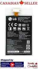 New OEM LG BL-T5  BLT5 Google Nexus 4 Optimus G E975 E973 E970 E960 Battery