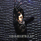 Fly by Sarah Brightman (CD, Jan-1997, Teldec (USA))