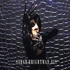 Fly by Sarah Brightman (CD, Jan-1997, Teldec (USA))