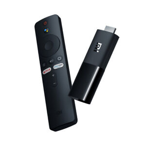 Xiaomi Mi TV-Stick Mini-TV-Box 2K Quad-Core 1080P Dolby DTS HD Android TV 9.0