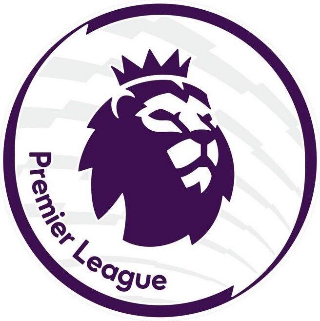 Trikot Liverpool New Balance FC Liverpool Trikot 2018-2019 Away PL - Lovren 6 822860