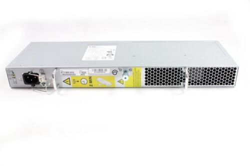 Original OEM DELL EMC 2 MA01772 400W Power Supply 7001397-j000 W842N