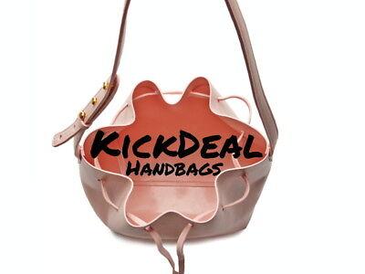 kickdeal