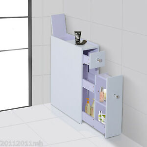 New-Year-Sale-Slide-out-Floor-Cabinet-Storage-Shelf-Organizer-Unit-Cupboard