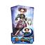 Girls Doll Toy Disney Descendants Dizzy Isle of the Lost Fashionable Figure New