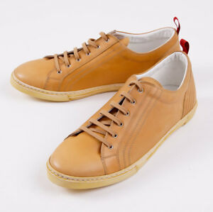 FOOTWEAR - Low-tops & sneakers Kiton 6V5Ly