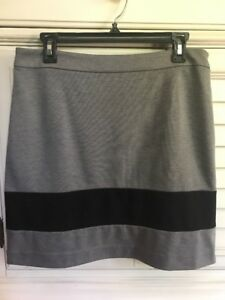 Ann-Taylor-Loft-Skirt-Size-6-Great-Condition
