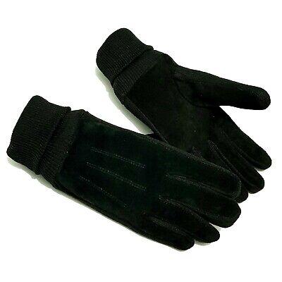 Warm Handschuhe Women Kaschmir Blend Handschuhe Mittens WinterHandschuh