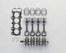 SPOON 2.2L STOROKER KIT  Capacity Upgrade Kit For HONDA S2000 AP1 13000-F22-000
