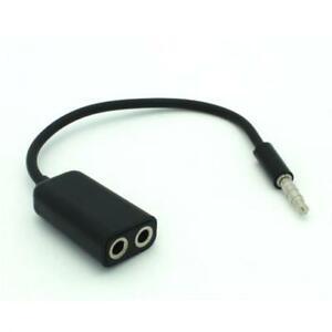 3-5MM-HEADSET-HEADPHONE-SPLITTER-EARPHONE-SPEAKER-AUDIO-Y-I4Z-for-Smartphones