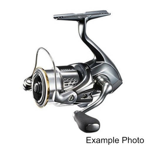 SHIMANO 18 STELLA C2000SHG  - Free Shipping from Japan   the most fashionable