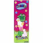 Webkinz Go Go Googles Bookmark New Package New Code