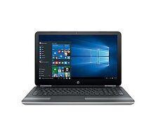 HP Laptop Computer Intel Core i7 3.10GHz 12GB 1TB Backlit Keyboard Windows 10