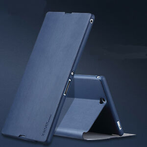 Luxury-Slim-Leather-Flip-Stand-Cover-Skin-Case-For-Sony-Xperia-Z-Ultra-XL39H