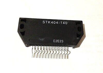 Heat Sink CompoundNew Original SANYO STK2040