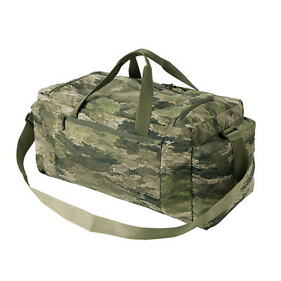 Helikon Tex Urban Travel Bag Outdoor Tasche Reisetasche Sporttasche A-tacs Ix Online Rabatt
