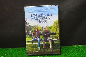 034-034-DVD-l-039-etudiante-et-monsieur-henri-neuf-sous-blister