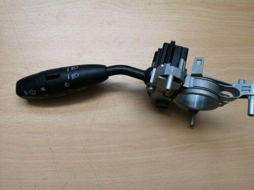 MERCEDES A//B CLASS W169 W245 WIPER INDICATOR STALK SWITCH A1695450210 2005-2008