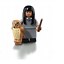 LEGO-HARRY-POTTER-FANTASTIC-BEASTS-SERIES-MINIFIGURES-71022-YOU-PICK-IN-HAND thumbnail 9