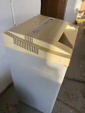 Industrial Paper Shredder Fellowes Powershred 320
