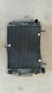 2002-yamaha-r6-radiator