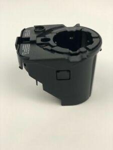 KEURIG-2-0-KCup-Holder-Replacement-Parts-for-K200-K300-K400-K500-K600-Series