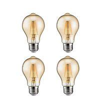 Soft White Vintage Style Led Light Bulbs Free Shipping